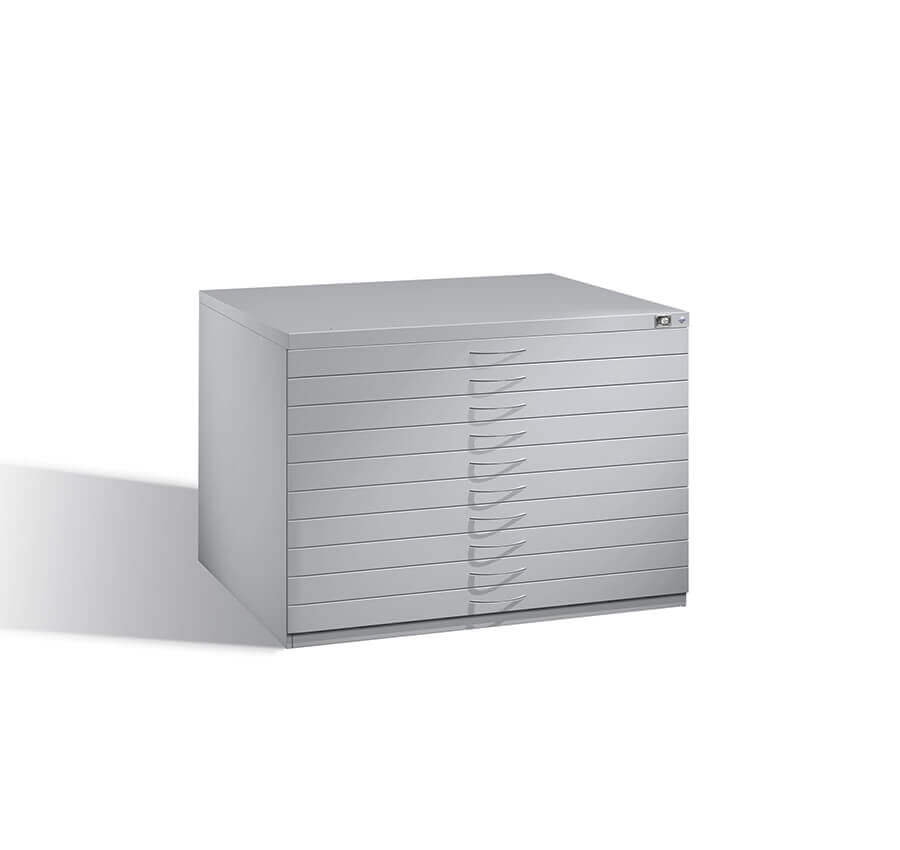 A0 Drawer Cabinets